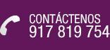 contactenos 917 819 754